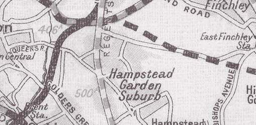 hampstead-garden-suburb